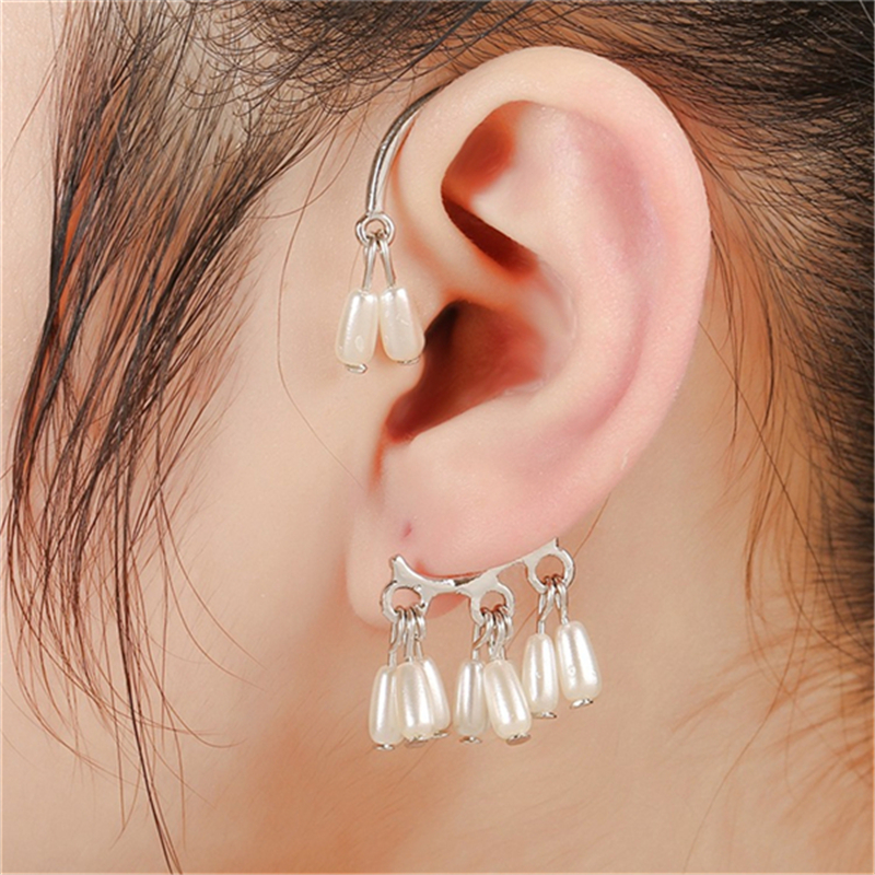 Ear Cuffs For Sale Promotion Shop For Promotional Ear