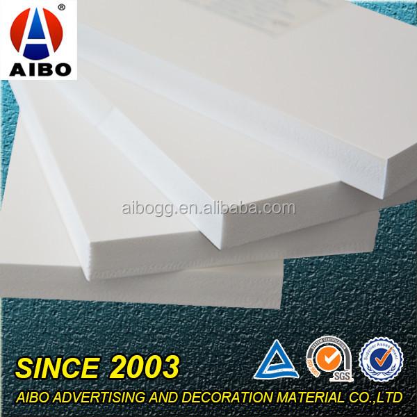 df8f3ce2ed8 Placa de espuma de papel cartão duplex revestido branco-Chapas de ...