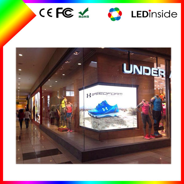 Hidly P10 indoor & semi- outdoor led message sign,led information display panel