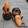 /product-detail/ce-certified-300w-water-sports-sea-scooter-water-scooter-prices-in-62195085740.html