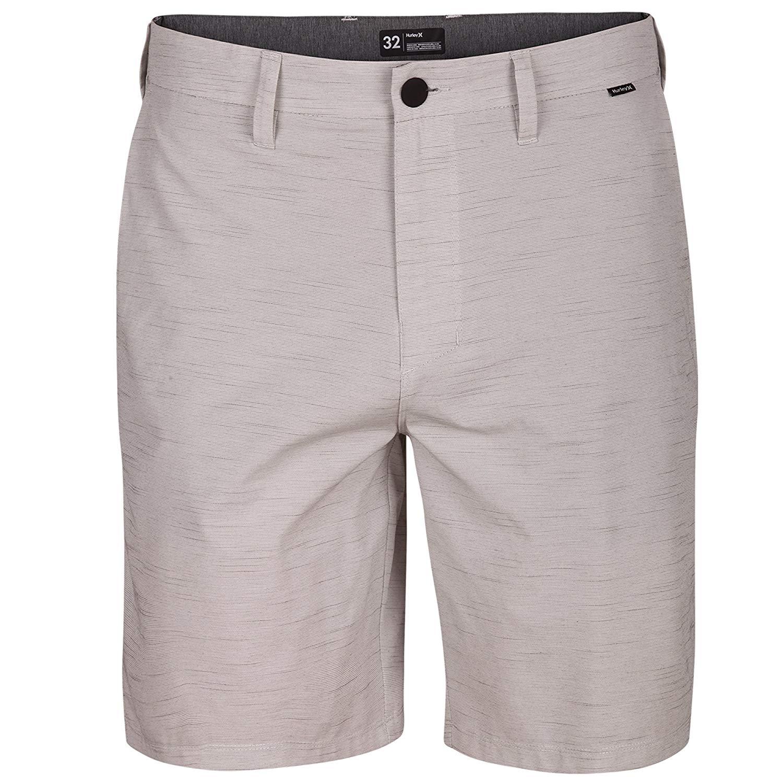 609865939e Cheap Hurley Shorts Men, find Hurley Shorts Men deals on line at ...