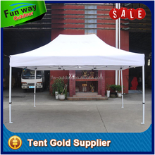 sc 1 st  Alibaba & 3x4 Tent 3x4 Tent Suppliers and Manufacturers at Alibaba.com