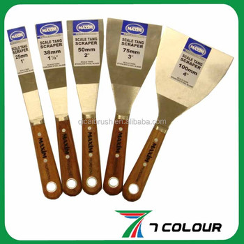 Paint Name painting knife set,hand tools name - buy painting knife set,hand