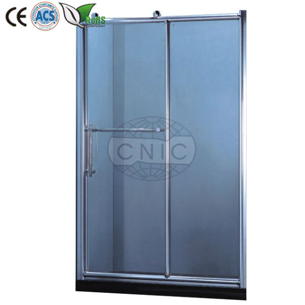 Portable Shower Screen, Portable Shower Screen Suppliers and ...