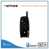 500m Bluetooth intercom For Motorcycle Helmet V2