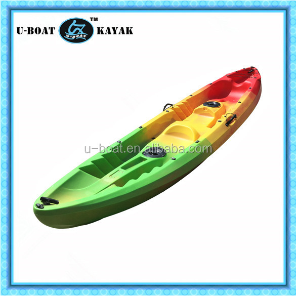 Triple Kayak Suppliers And Manufacturers At Alibaba