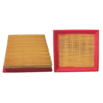 Motorcycle Air Filter For Honda Fit 17211 KPE 900
