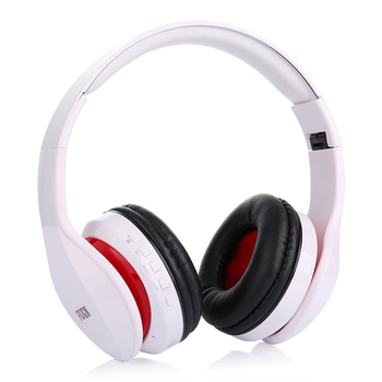 Cheap handsfree cute mp3 wireless bluetooth earphone for  JBL bose iphone ebay walmart and Amazon boats