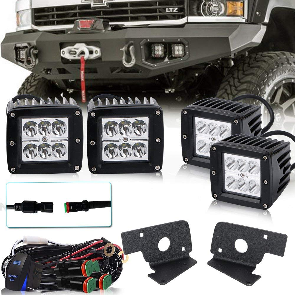 Cheap Silverado Led Fog Lights, find Silverado Led Fog Lights deals on 2010 chevy tahoe wheels, 2011 gmc sierra wiring diagram, 1999 chevy tahoe wiring diagram, 1998 chevy tahoe wiring diagram, 2000 chevy tahoe wiring diagram, 2010 chevy tahoe headlights, 2007 chevy avalanche wiring diagram, 2010 chevy tahoe seats, 2001 chevy tahoe wiring diagram, 1995 chevy tahoe wiring diagram, 2010 chevy tahoe parts list, 2003 chevy tahoe wiring diagram, 2010 chevy tahoe wiper motor, 2012 gmc sierra wiring diagram, 2010 chevy tahoe tires, 2002 chevy tahoe wiring diagram,