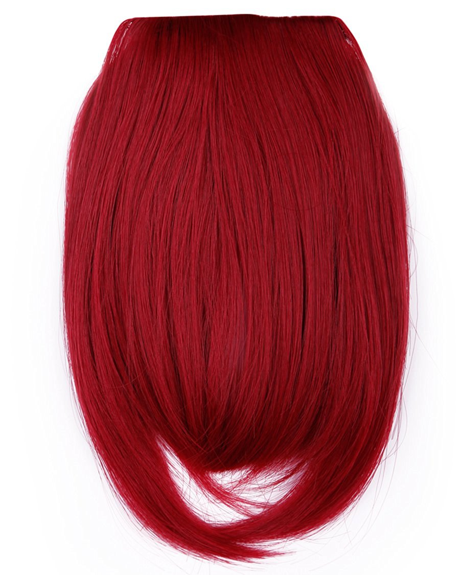 Cheap Fringe Extensions Find Fringe Extensions Deals On Line At