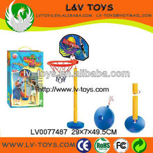 kids spalding basketball