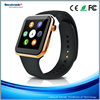 Y6 Smart Watch With Heart Rate Monitor Support Ios And Android Phones Bluetooth Smartwatch