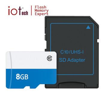 Microsd Card Secure Digital Card 4 8 16 32 Gb Sd Card Buy 32 Gb Sd Card16 Gb Sd Card8 Gb Sd Card Product On Alibabacom