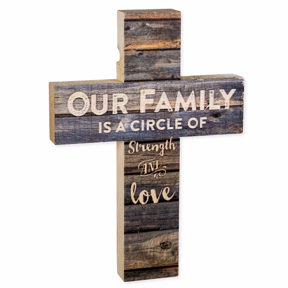 Large Hanging Wall Cross Large Hanging Wall Cross Suppliers And