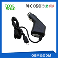 best price 12v car charger dc 12-24v input car li-ion battery charger 12.6v1a