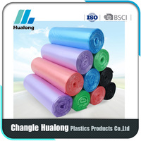 Original Factory Quality Bulk Buy From China Plastic Garbage Bag On Roll
