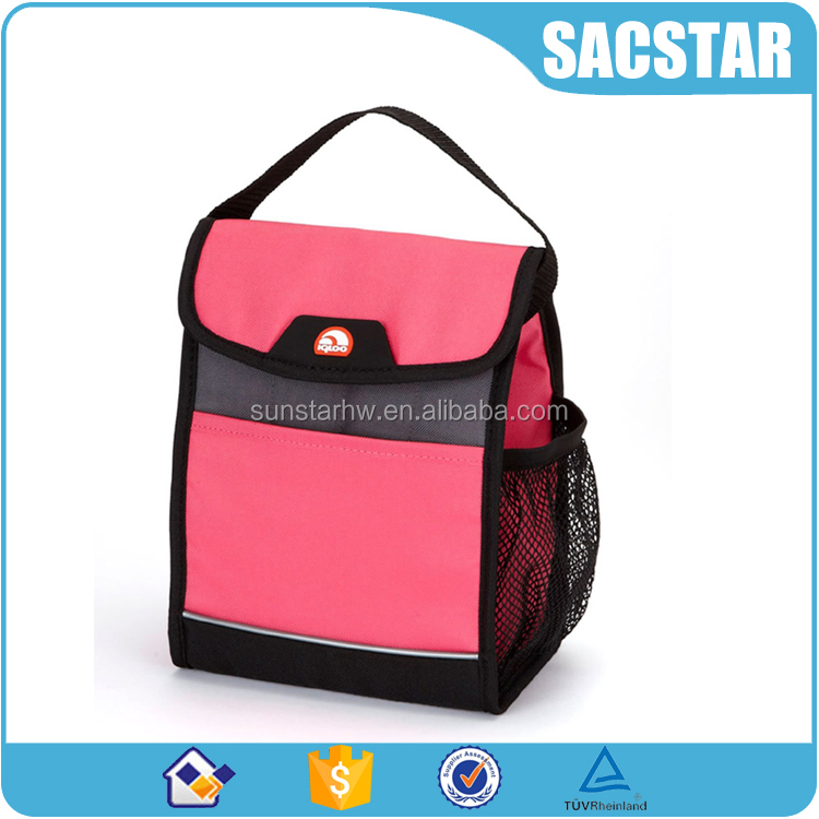 walmart insulated cooler bag walmart insulated cooler bag suppliers and at alibabacom - Insulated Cooler Bags