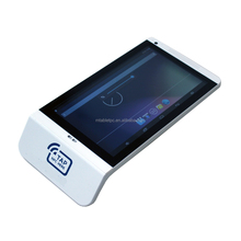 7 inch Quad core Android POS/PDA <span class=keywords><strong>tablet</strong></span> <span class=keywords><strong>pc</strong></span> mit bluetooth/NFC/FRID/unterstützung thermodrucker robusten <span class=keywords><strong>tablet</strong></span> <span class=keywords><strong>pc</strong></span>