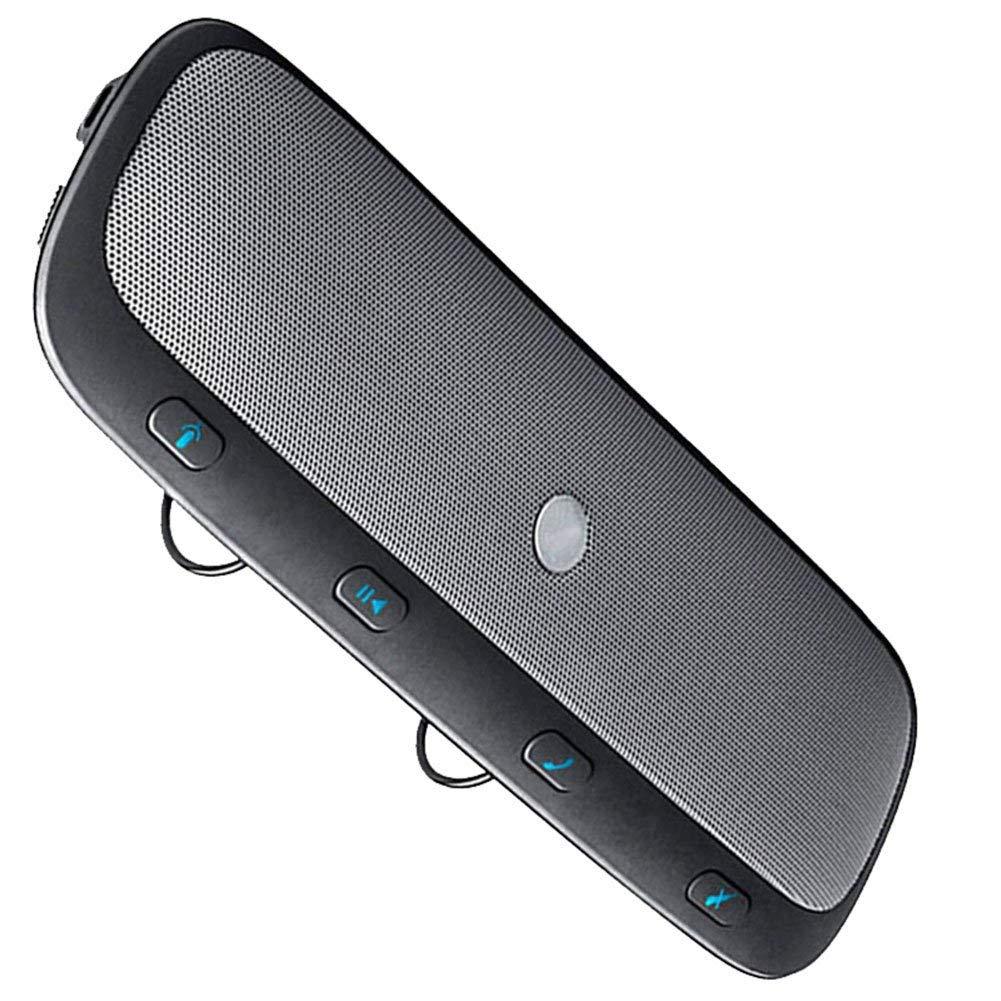 Cheap Bluetooth Car Phone Speaker, find Bluetooth Car Phone Speaker