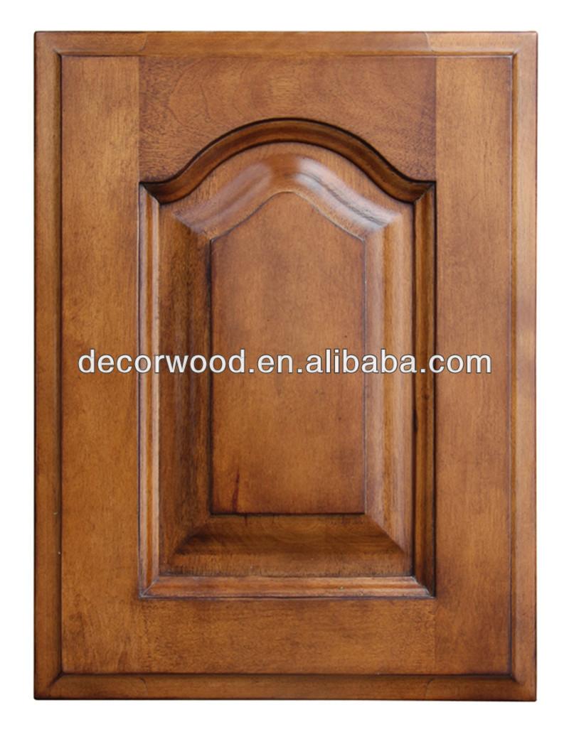 maple raised panel kitchen cabinet door buy raised panel cabinet door raised panel kitchen. Black Bedroom Furniture Sets. Home Design Ideas
