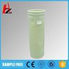 high temperature PPS filter bag for Cement or Asphalt plant dust collection bag