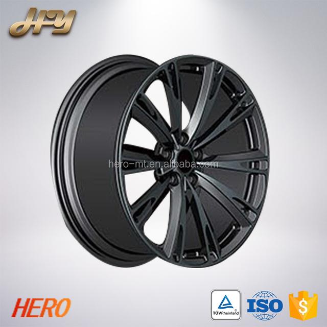 Plastic Wheels Concave Wholesale, Wheels Suppliers - Alibaba
