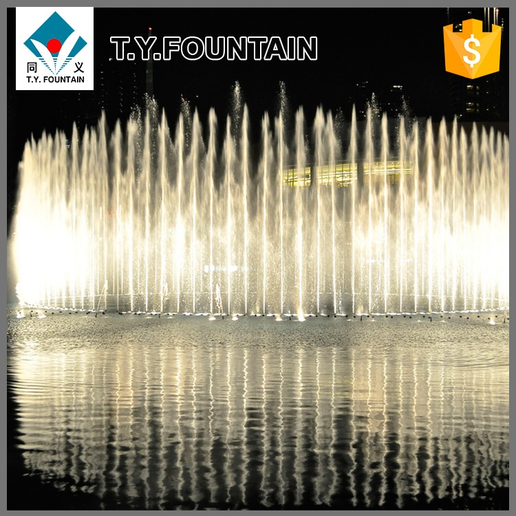 Fountain Design Drawings Design Of Water Fountains Big Water Fountains