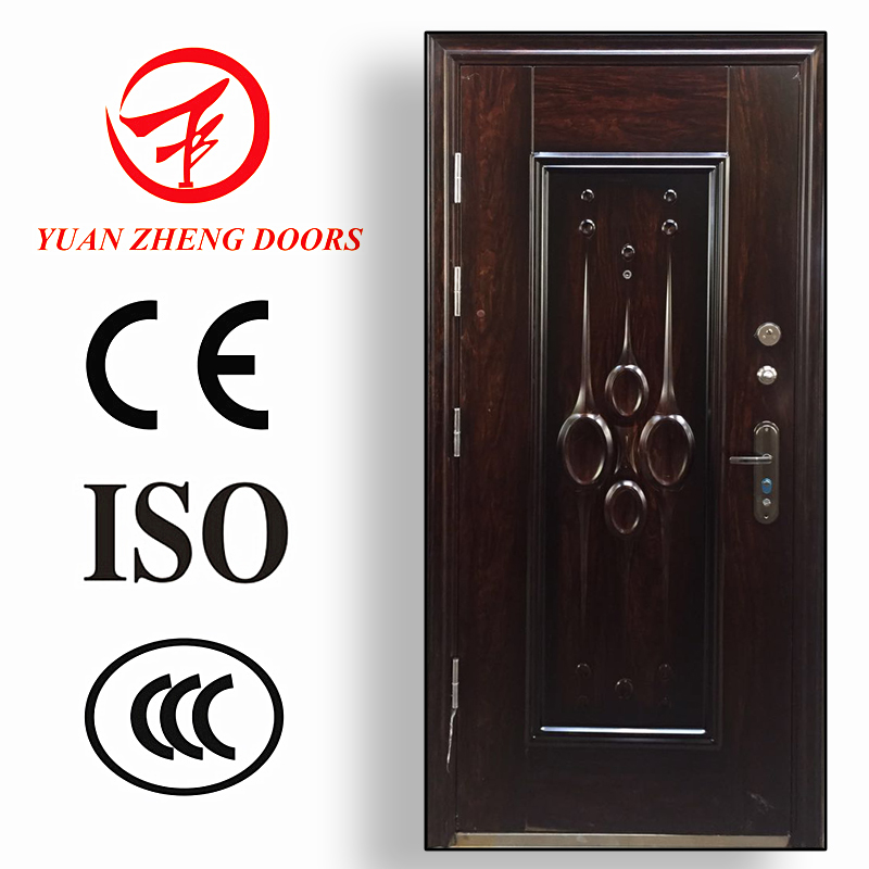 Ghana Steel Security Door Ghana Steel Security Door Suppliers and Manufacturers at Alibaba.com  sc 1 st  Alibaba & Ghana Steel Security Door Ghana Steel Security Door Suppliers and ...