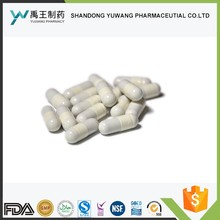 Latest Style High Quality Immune Health Natural Slimming Capsule