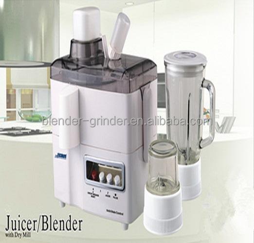 176 Juicer Blender, 176 Juicer Blender Suppliers and Manufacturers ...
