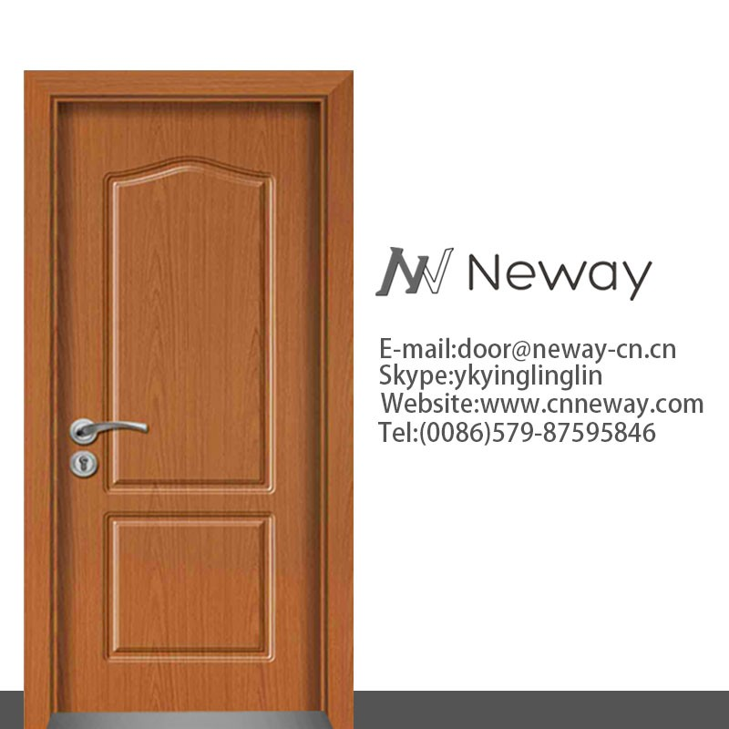 Main interior wooden front gate designs building supplies for Door design pdf