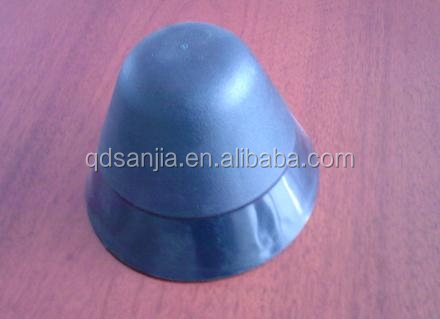Plastic Rowing Boat Cone 90 Degree Sharp Cone Cap For Inflatable Boat - Buy  90 Degree Cone,Pump Cap,Plastic Bottle Sharp Cap Product on Alibaba com