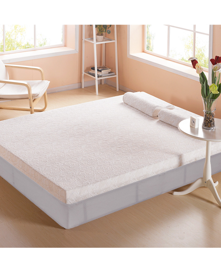 Wholesale Box Spring Base Steel Folding Mattress Foundation