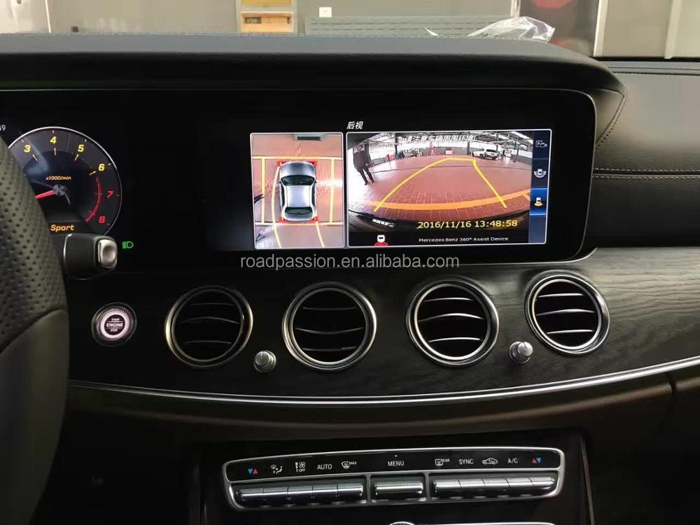 Harga Pabrik 360 Derajat Semua Bulat Burung Lihat Untuk Mobil Sistem Kamera  Dengan Fungsi Merekam - Buy Mobil Samping Cermin Dengan Kamera Mobil