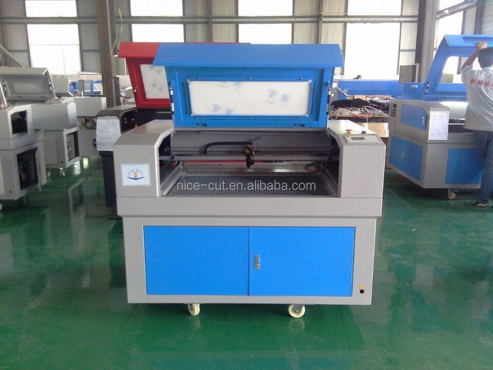 6090 laser machine