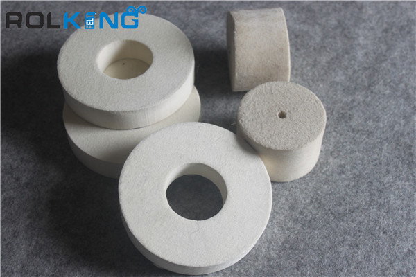 super thin high efficient skilful brand abrasive cut off disc
