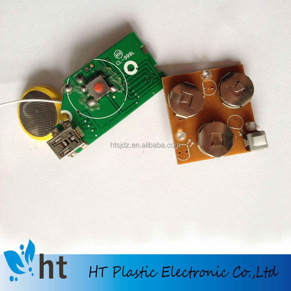 Sound recording device for greeting cardsound chip for card buy sound recording device for greeting cardsound chip for card kristyandbryce Image collections