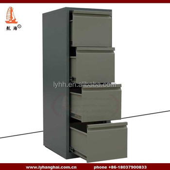 Durable Metal File Cabinet Dividers Plastic Vertical Office Furniture Steel  Filing Cabinet And Vault   Buy Steel Filing Cabinet And Vault,Metal ...