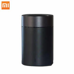Volume Supply Mi 10m best system speaker with bluetooth