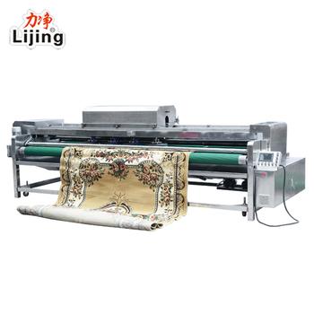 2017 Offre Speciale Equipement De Nettoyage Tapis Machine A Laver