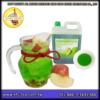 concentrate juice, fruit juice concentrate