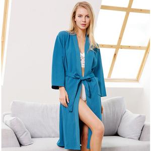 6a0526676a China hotel spa robes wholesale 🇨🇳 - Alibaba