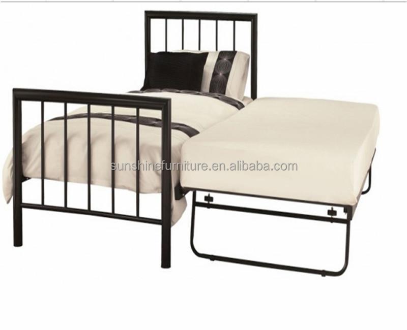 Warm te koop kinderen wonen volwassen meubilair logeerbed ontwerp