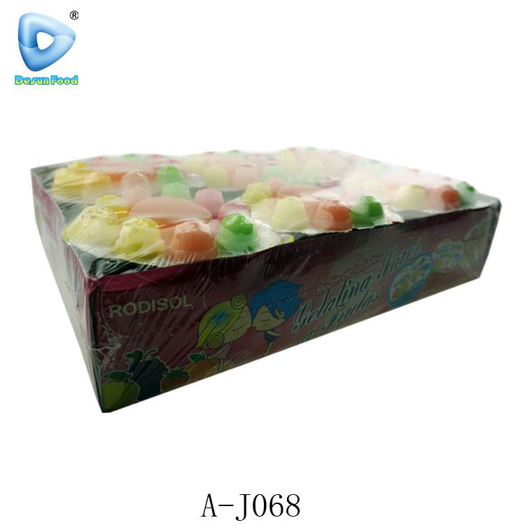 A-J068-01.jpg