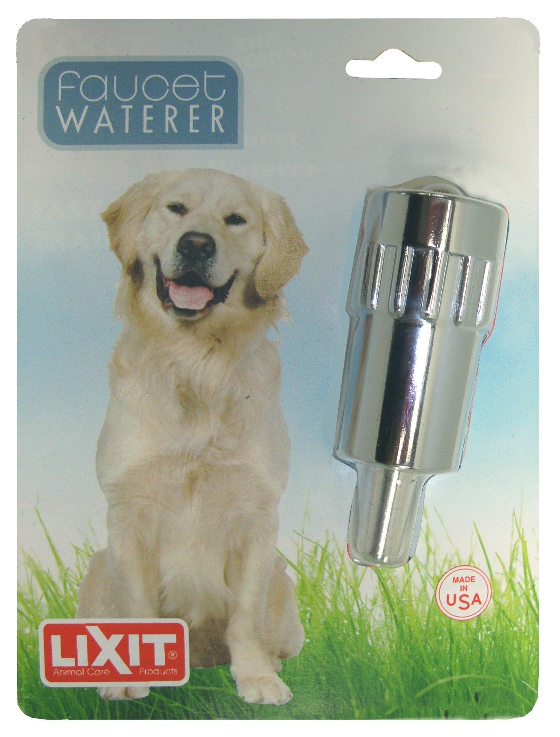 Cheap Dog Waterer Outdoor, find Dog Waterer Outdoor deals on line at ...