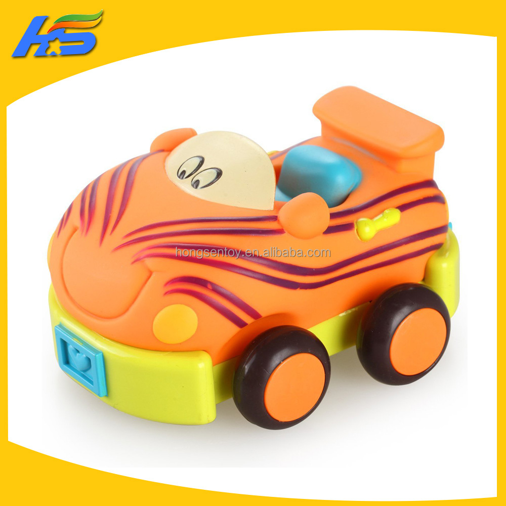 kids car toys/small car kids toy / 2 seat small cars