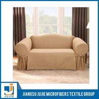 Low price guaranteed quality futon sofa covers