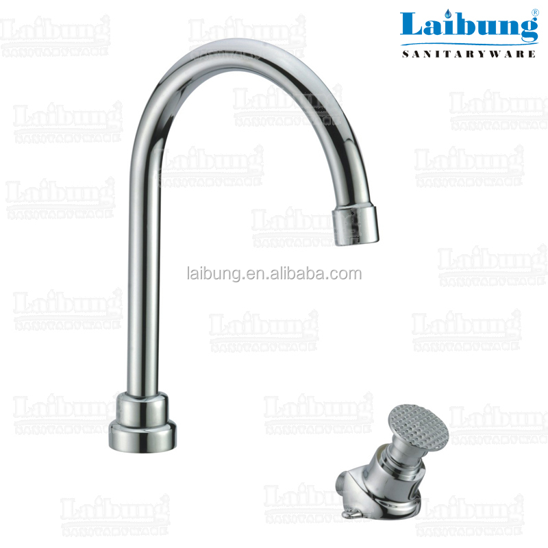 Foot Pedal Valve Faucet, Foot Pedal Valve Faucet Suppliers and ...
