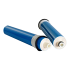Membrane Water Filter Ro Reverse Osmosis Membrane For Household Water Filter RO System