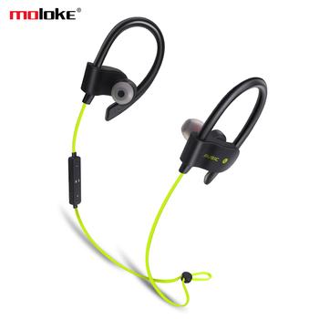 ffd4c38053b China Bluetooth Headset Headphone Price In India - Buy Bluetooth ...